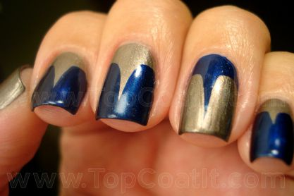 i want to do these with red and gold and be like SQUEE iron man nails lmao