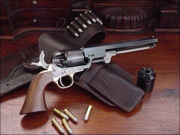 new balance 410 heritage pistols