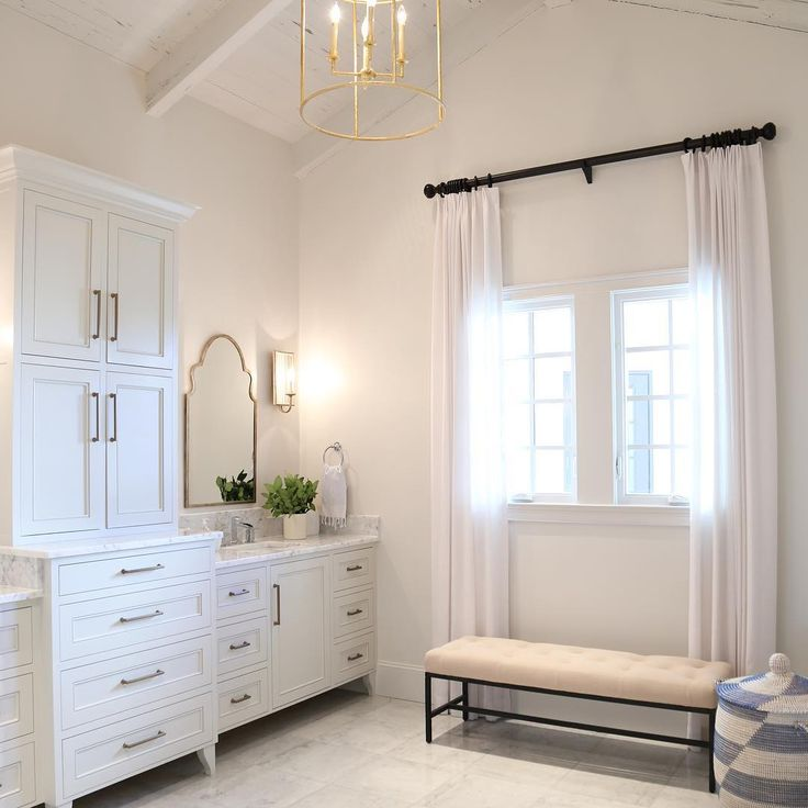 1000 images about closets dressing rooms on pinterest for Bathroom and dressing room design