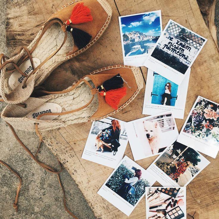 #polaroid #polaroids #developedpic #photoinspiration #instax #instaxphoto #travelling #squaredone