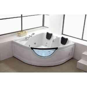 17 best ideas about badewannen & whirlpools on pinterest ... - Whirlpool Badewanne Sorgente Teuco