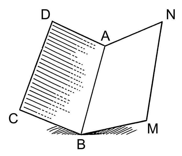 File:Dihedral (PSF).png