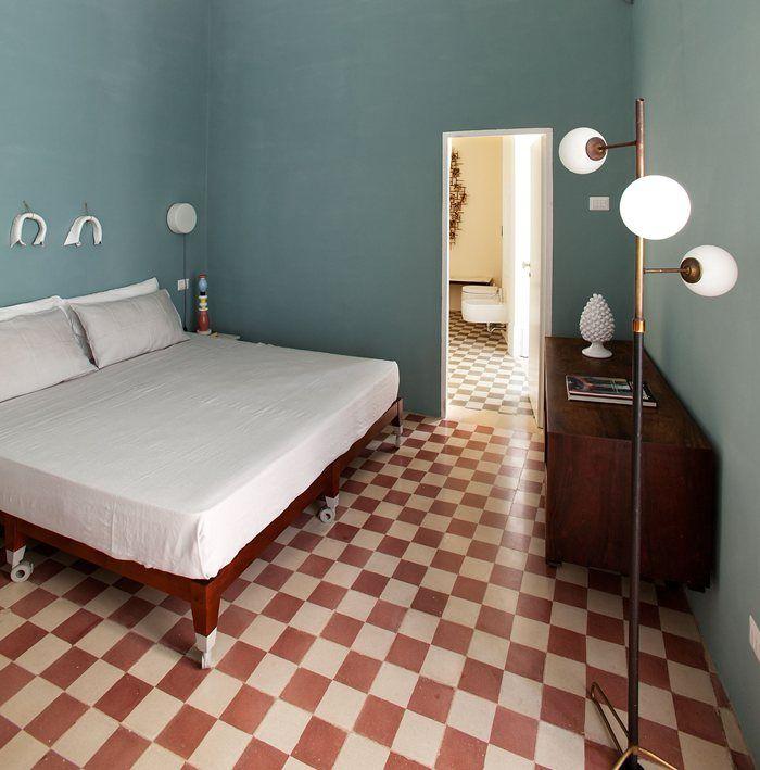 Die besten 25+ Hotel elefant Ideen auf Pinterest Huettenmöbel - capri suite moderne einrichtung