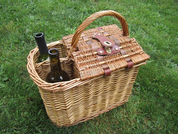 I need this basket!