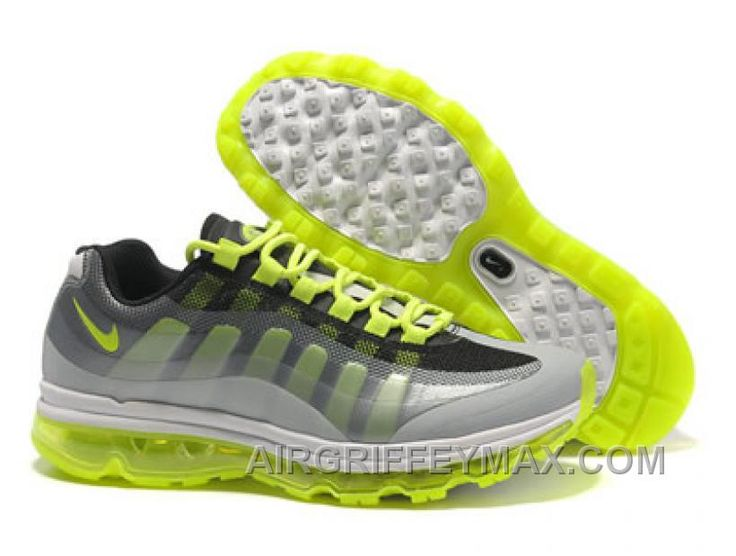 http://www.airgriffeymax.com/discount-mens-nike-air-max-95-360-m53022.html DISCOUNT MENS NIKE AIR MAX 95 360 M53022 Only $100.00 , Free Shipping!