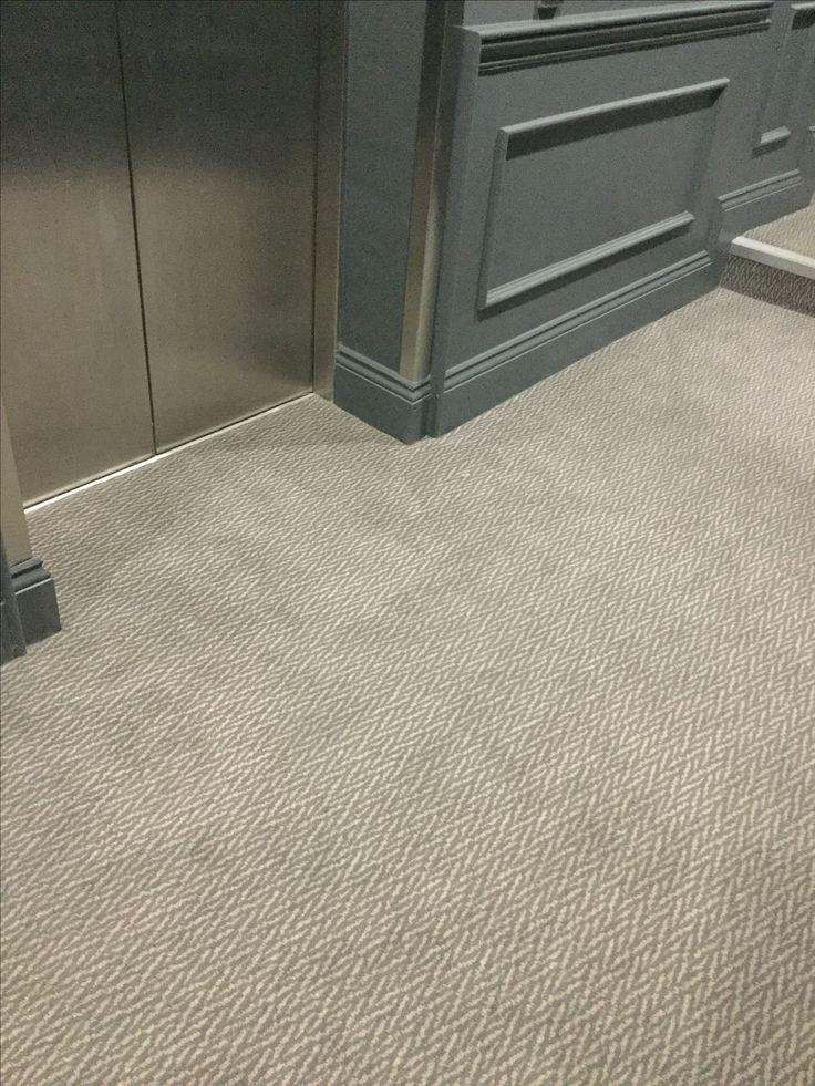 Cavalier Carpets shadow textures - Morse