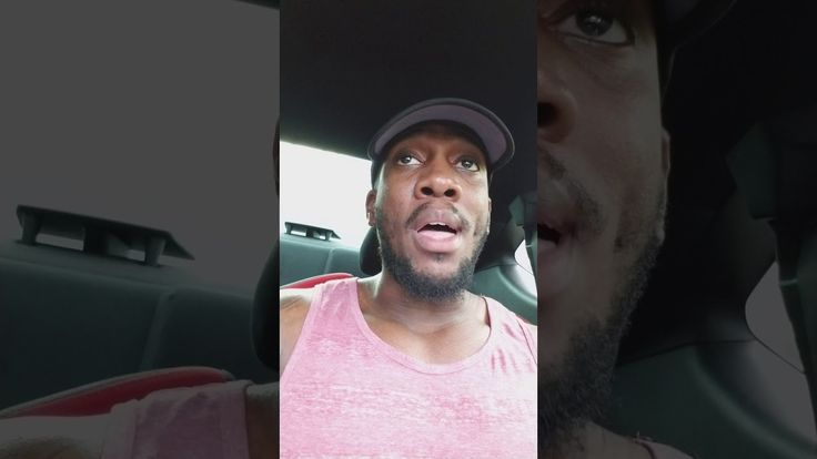 Anthony Joshua vs Joseph Parker summer of 2017!! Who y'all got?