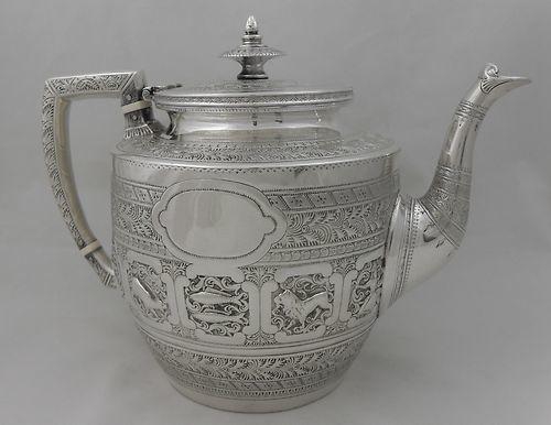 1000 Images About Teapots On Pinterest Auction Tea