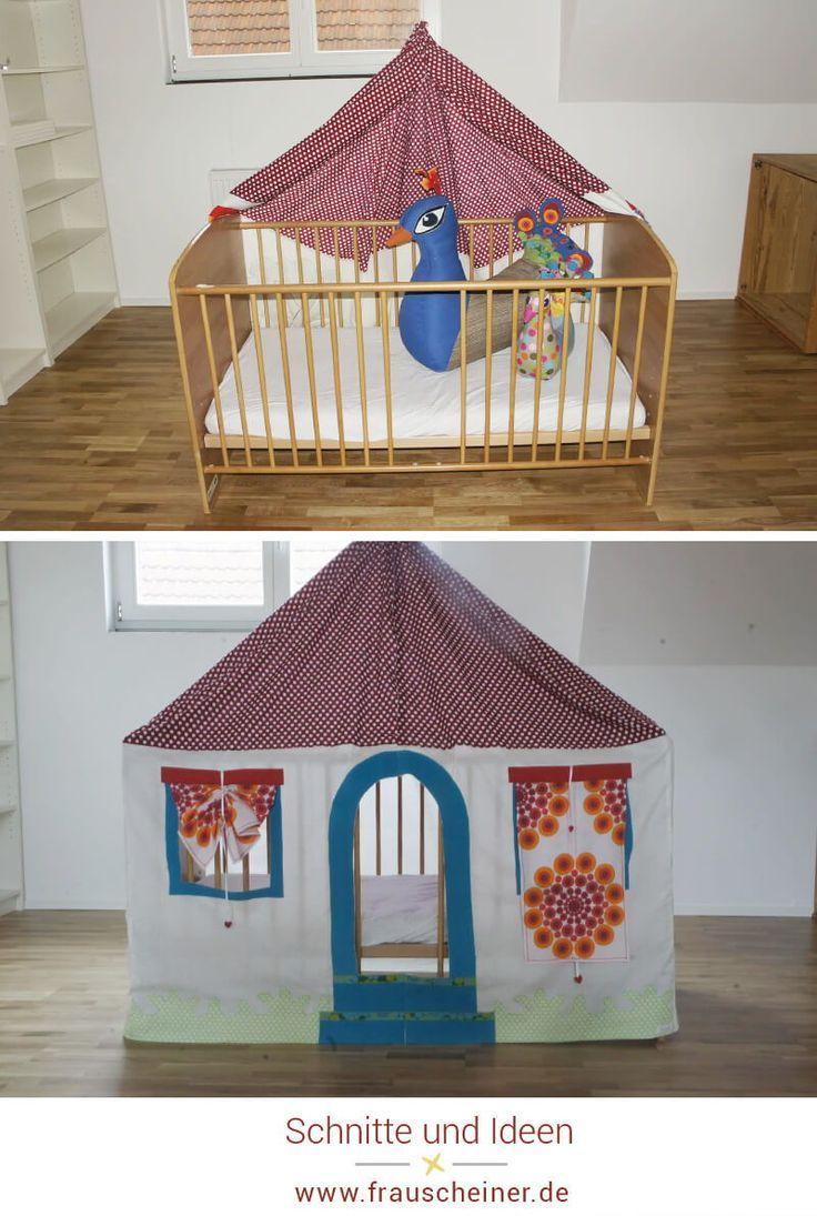 17 best inspiration reittiere n hen images on pinterest. Black Bedroom Furniture Sets. Home Design Ideas