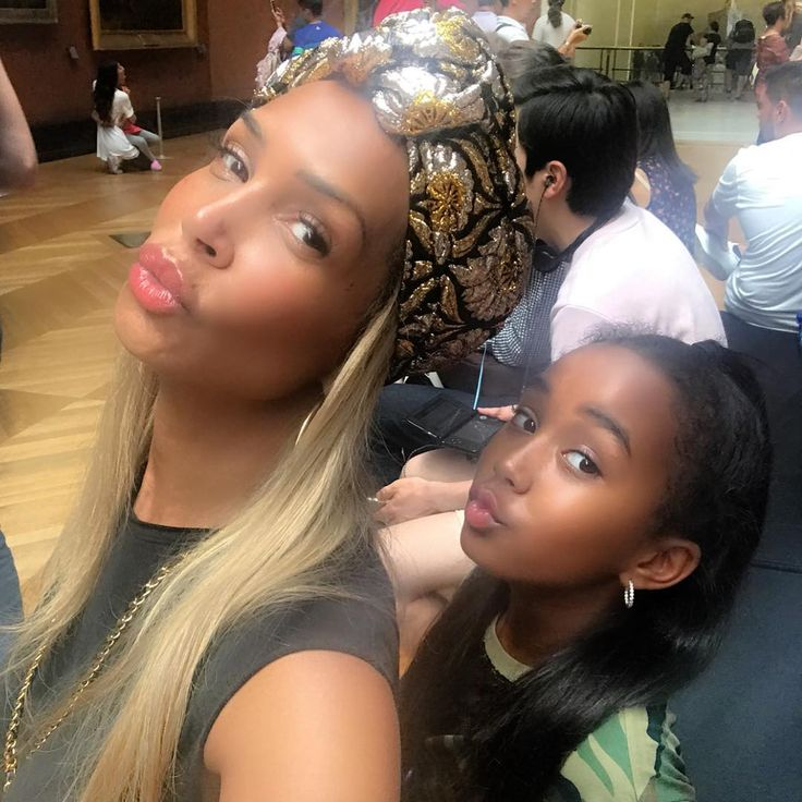 Black Celebrity News, Black Celebrity Gossip, Entertainment News - BCK Online