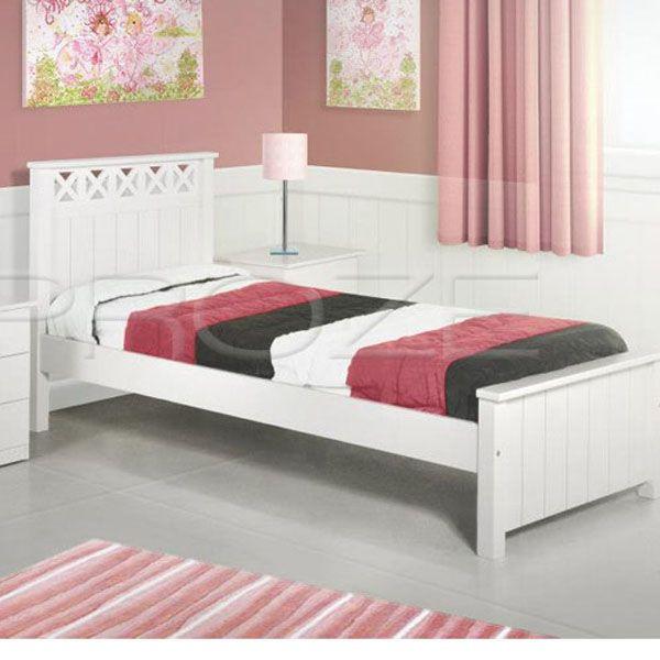 17 mejores ideas sobre cama 1 plaza en pinterest cama de for Futon cama de una plaza