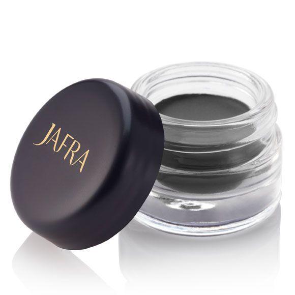 Cream Eyeliner - JAFRA