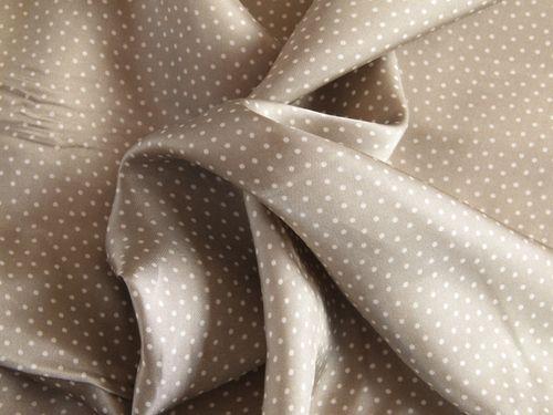 viscose dress lining fabric