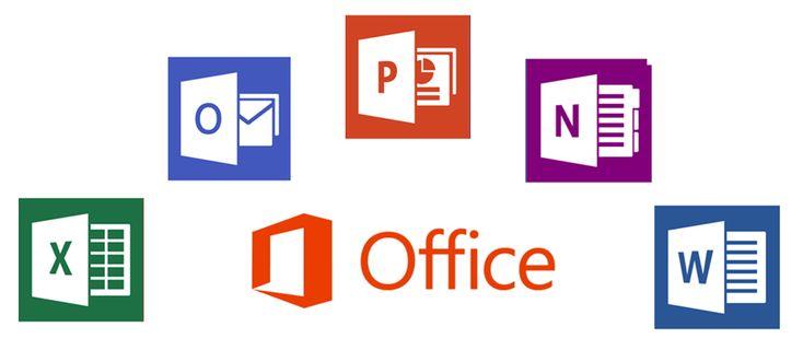 Ik kan werken met de volgende computer programma's: MS Word, MS PowerPoint, MS Excell, MS Publisher, Galileo en SPSS.