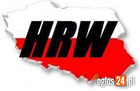 HRW Kamień Dekoracyjny tel. 510 608 877 lub 798 526 647 e-mail: biuro.sprzedazy@onet.pl https://www.facebook.com/kamien.dekoracyjny.glogow Zapraszamy !!! GWARANTUJEMY Najlepszą JAKOŚĆ Wyrobów w Najlepszej Cenie na rynku !!! Ceny już od 20 zł/m2 !!! HRW Polska http://hrwpolska.blogspot.com/ Zapraszamy do Współpracy !!! Pewny i Sprawdzony BIZNES !!! HRW Polska ... bo LIDER jest tylko jeden ... http://hrwpolska.blogspot.com/2014/09/hrw-polska-firma-inwestycyjna-zyski-z.html