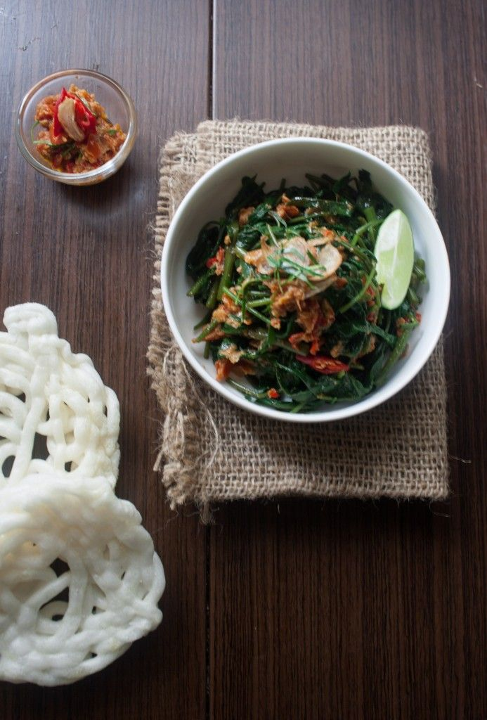 240 best yum indonesian malaysian thai filipino images on 240 best yum indonesian malaysian thai filipino images on pinterest asian recipes cooking food and indonesian cuisine forumfinder Images
