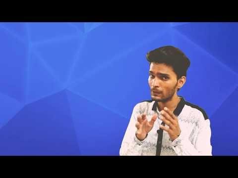 best motivational video, success story, success mantra, success story in Hindi, success motivation, success speaks, success key, success video, success insider, …