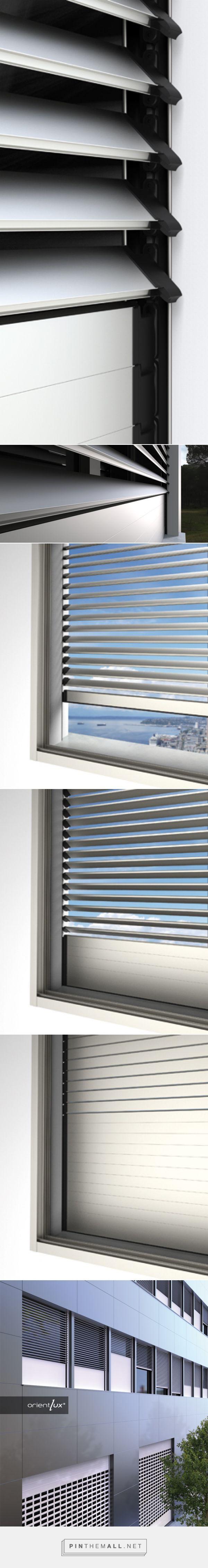 25 best ideas about persianas para ventanas on pinterest for Cortinas para puertas exteriores ikea