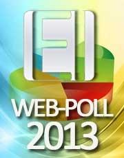 ESC 2013 – La seconda prova di Marco Mengoni e la conferenza stampa » EUROFESTIVAL ITALIA