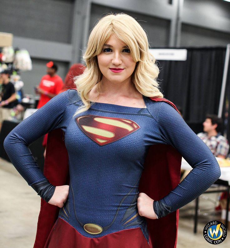 supergirl man of steel style cosplay pinterest man of steel steel and style. Black Bedroom Furniture Sets. Home Design Ideas