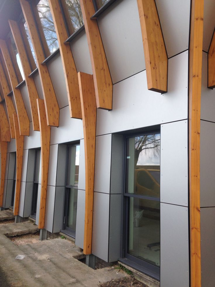 Best rockpanel commercial mix use buildings images