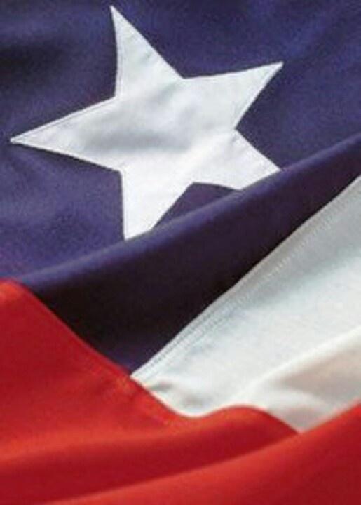 Fiestas patrias de mi país...Chile!!!!!!