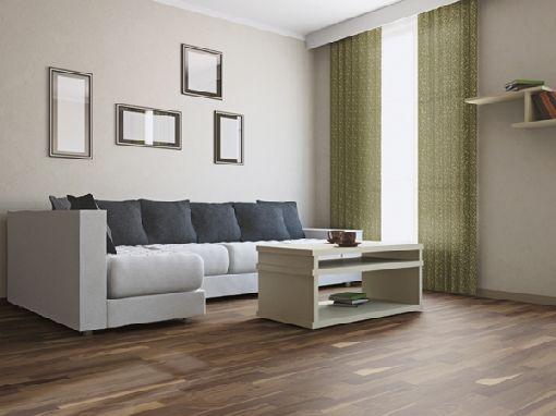 Homeplaza - Auf immer und ewig mit Massivholzdielen und Echtholzparkett - Holzböden mit Begeisterung erleben