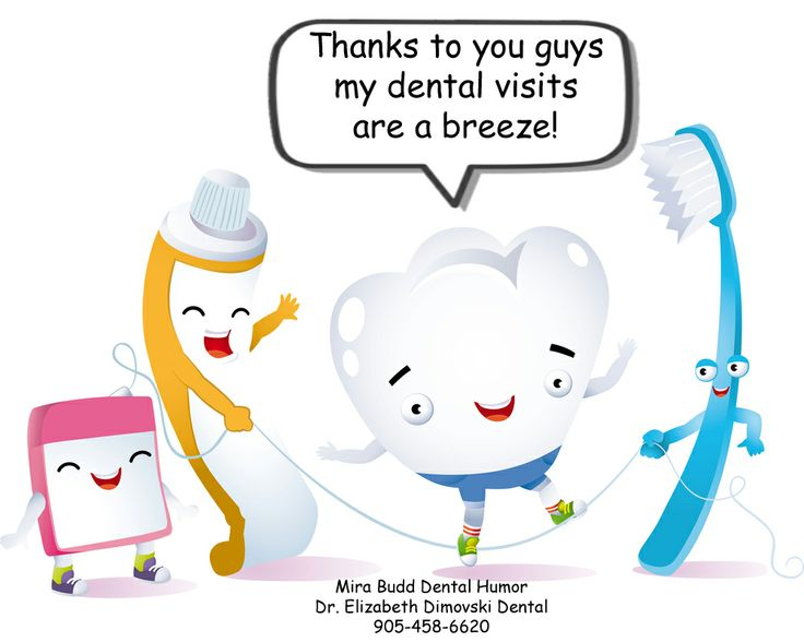 Thanks to you guys my dental visits are a breeze! #Dental #Comics #Humor #Jokes #Brampton #Dentists #info