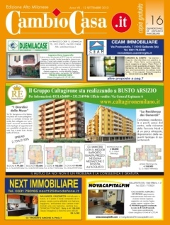 Edizione Alto Milanese