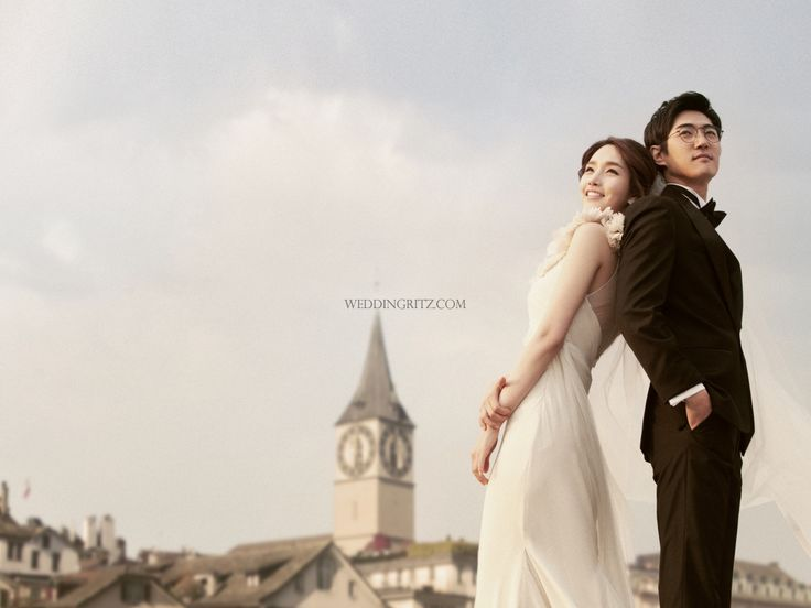 Weddingritz Have 20 Years Of Experience In Korea Pre Wedding Field That Provide High Quality Customized Photography Package Services To Overseas Customers