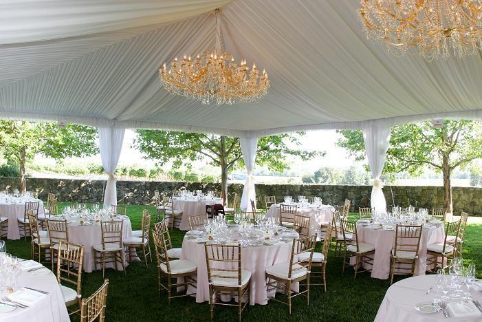 「テントの下でレセプションパーティ」の画像|カリフォルニア・ウエディング・ストーリ… |Ameba (アメーバ)