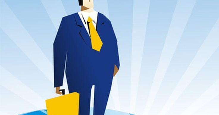 Deberes y responsabilidades de un líder de grupo. Un jefe de equipo es algo más que un punto de contacto para sugerencias o consultas. Las obligaciones que le incumben cubren un amplio espectro, cumpliendo una función útil tanto para la gestión superior como para los miembros del equipo por igual. Sus funciones son diversas, que van desde cuidar de los ánimos de los empleados hasta tomar ...