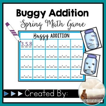 17 best images about kindergarten math on pinterest math stations teen numbers and