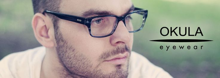 Dioptrické brýle Okula to je česká klasika a tradice. Okula je stabilní český podnik s dlouholetou tradicí ve výrobě plastových a kovových brýlových obrub.  https://www.i-bryle.cz/index.php?adr=267&mrk%5B%5D=OKULA