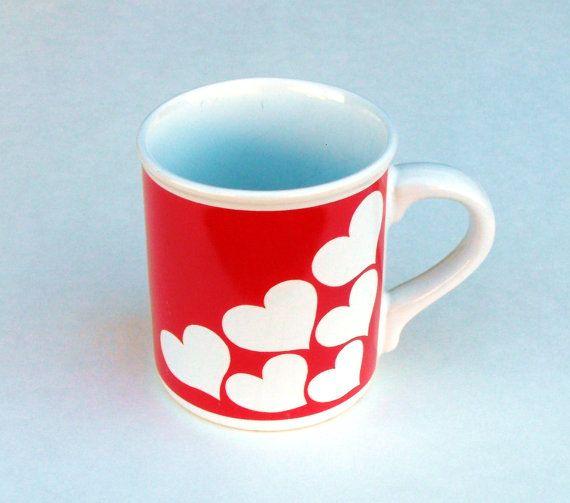 Zaljubljene šoljice za kafu,čaj.. - Page 3 7b2bb6e165e191267dd87c186a676d53