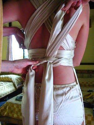 como hacer mi vestido de novia – hermosos vestidos
