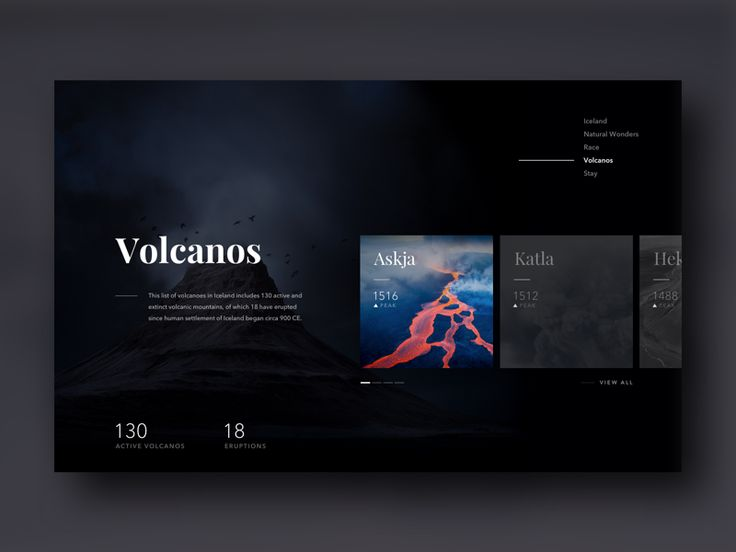 Weekly Inspiration for Designers #89
