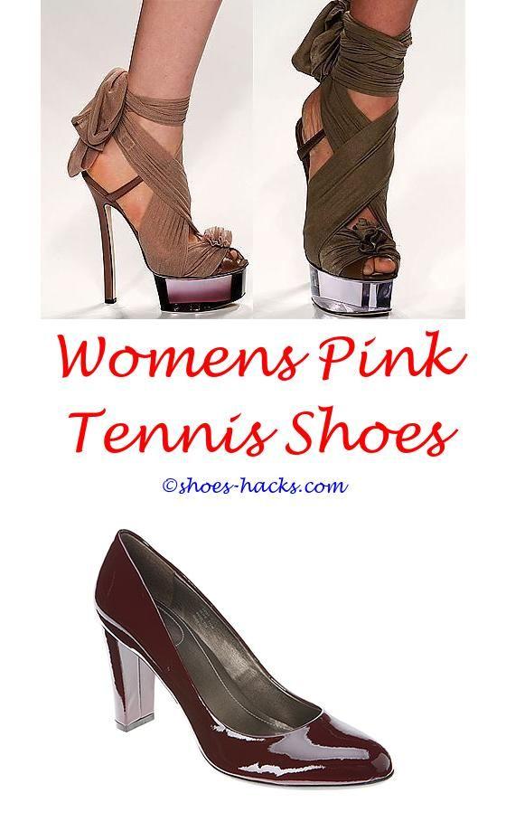 Wide Foot Luna, Ballerines Femme, Rose (Light Pink 70), 36 EUNew Look