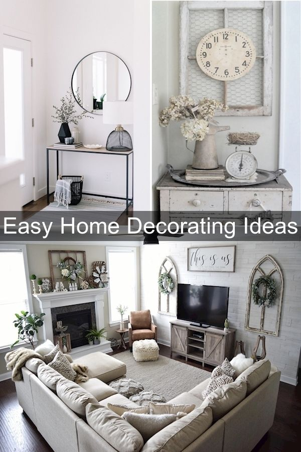 Cheap Living Room Ideas Cheap Home Makeover Ideas Simple House Decoration Home Decor Home Cheap Living Rooms
