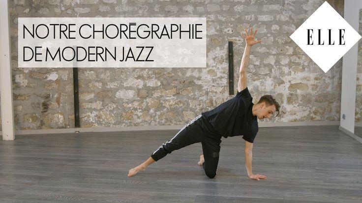 17 meilleures id 233 es 224 propos de danse moderne jazz sur morse et