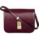 http://static.trendme.net/pictures/items/tammy5-bag_Torbe_full_2365_238464.png?649014370
