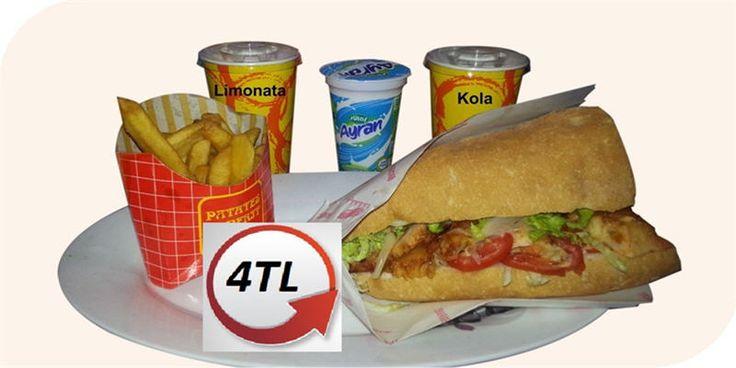 Antalya Alo Paket Servisleri