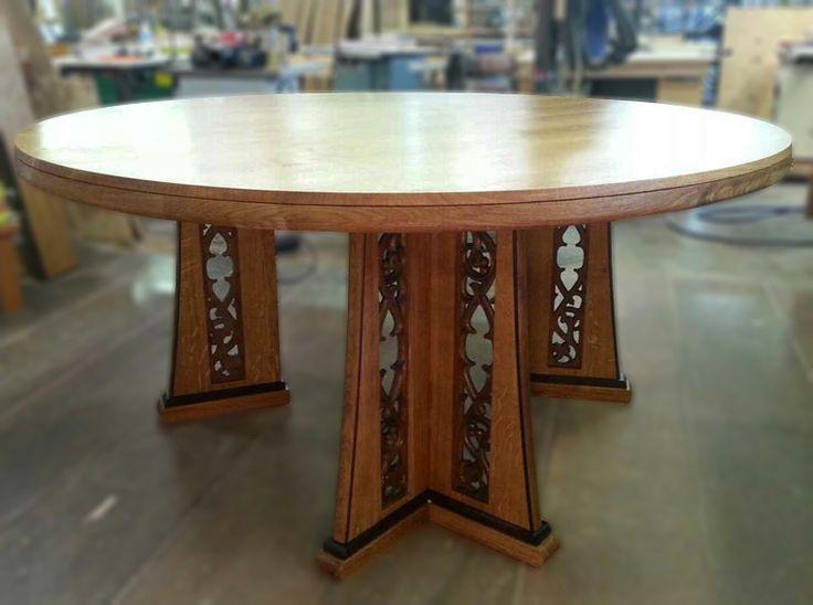 Oakwood Furniture North Carolina ~ Best live edge wood designs images on pinterest