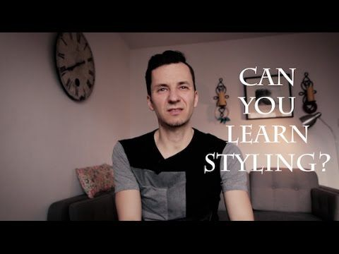 Can you learn STYLING in Salsa? | Salsa Online Lesson