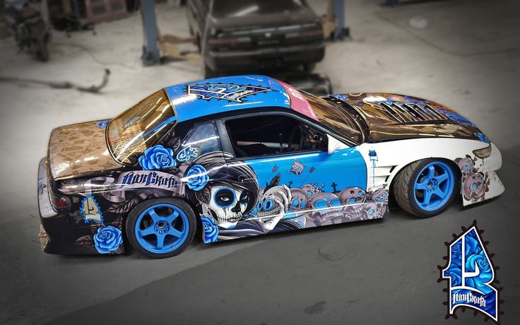 Http Static Wallpedes Com Wallpaper Drift Drift Car Design