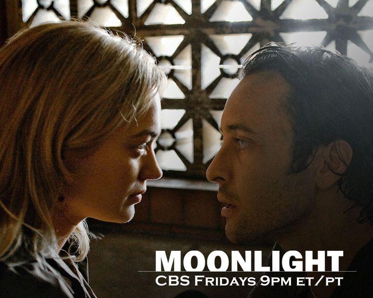 Moonlight tv show vampires alex o 39 loughlin canceled i for Moonlight serie