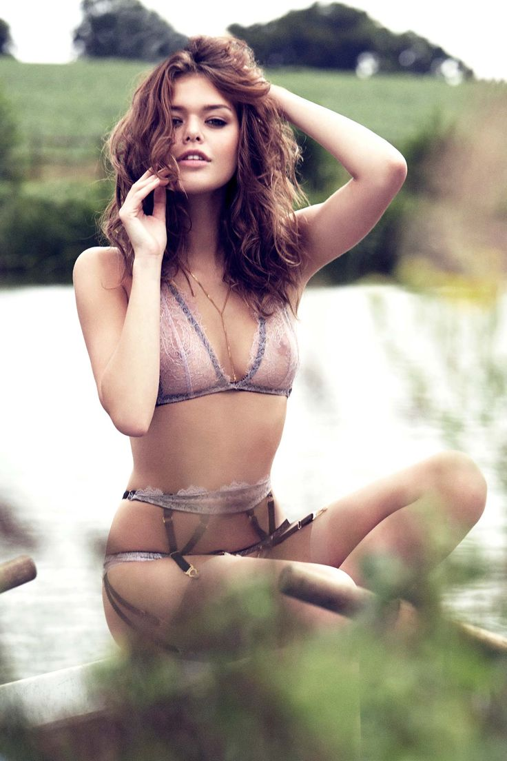 84 best Small bust/petite lingerie images on Pinterest | Petite ...