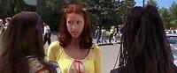 Shannon Elizabeth - Scary Movie