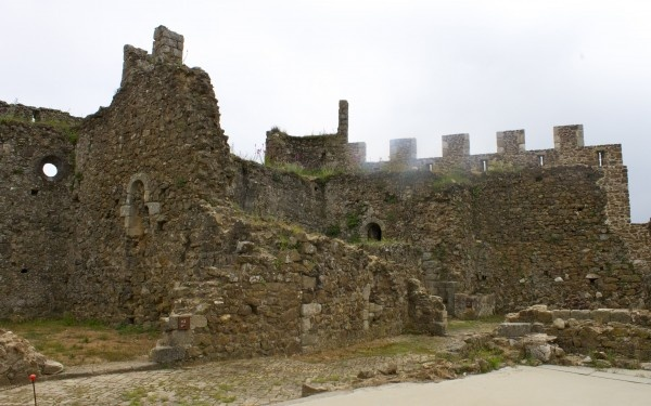 Castell de Montsoriu the greatest Gothic castle in CataloniaChoice 40Th, Gothic Castles, 2Nd Choice, Resident Witches, Rent Apartments, Castles Tours, Greatest Gothic, Catalonia Spain, 34 664806309