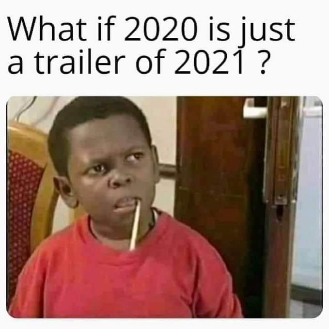 75 Funniest New Year Memes Of All Time To Make You Laugh Funny New Years Memes New Year Meme Memes